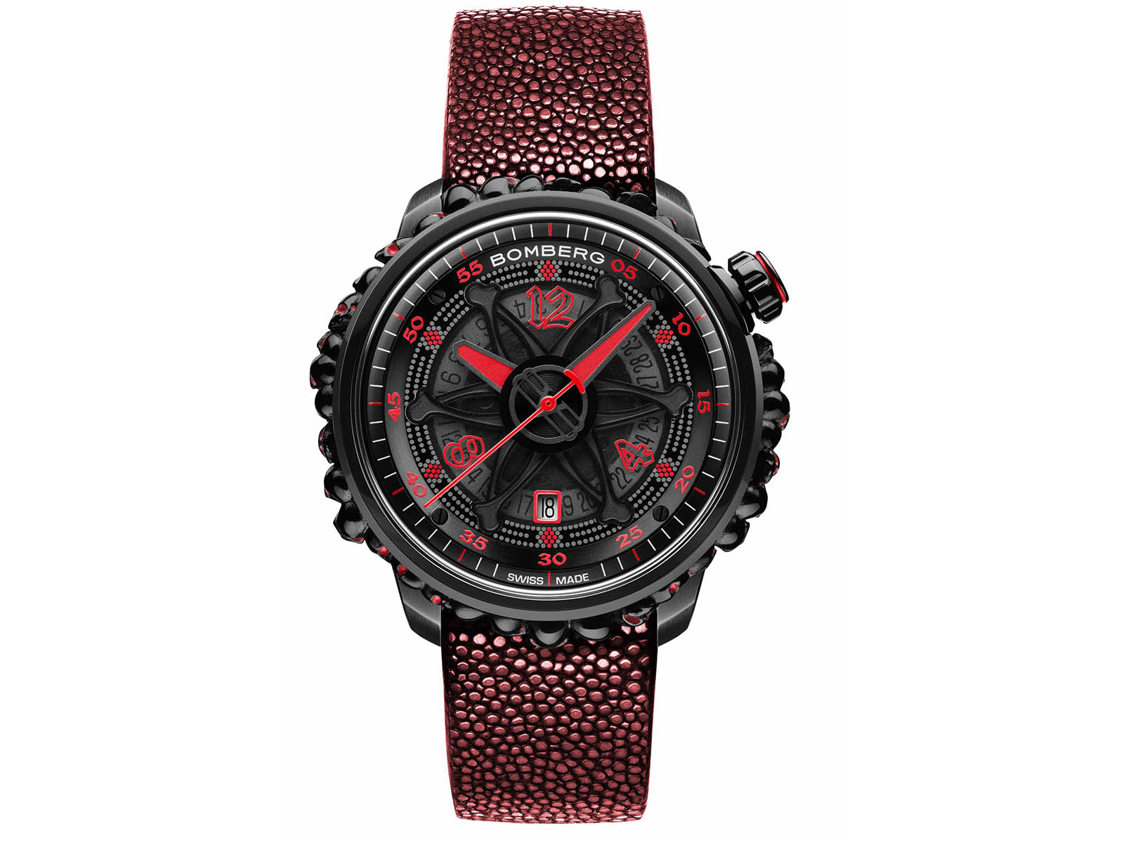 ct43apba-25-2-11-bomberg-gothic-bb-01-automatic-red-catacomb-limited-edition-3.jpg