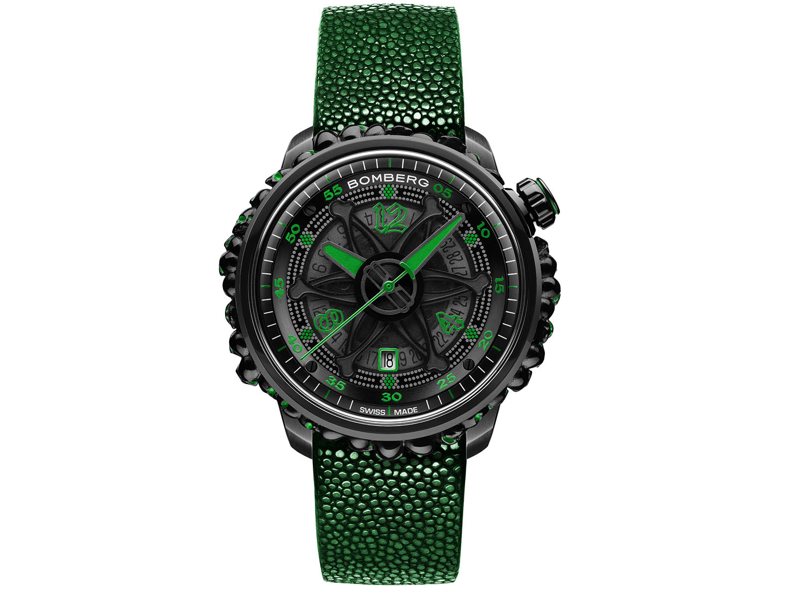 ct43apba-25-3-11-bomberg-gothic-bb-01-automatic-green-catacomb-limited-edition-1.jpg