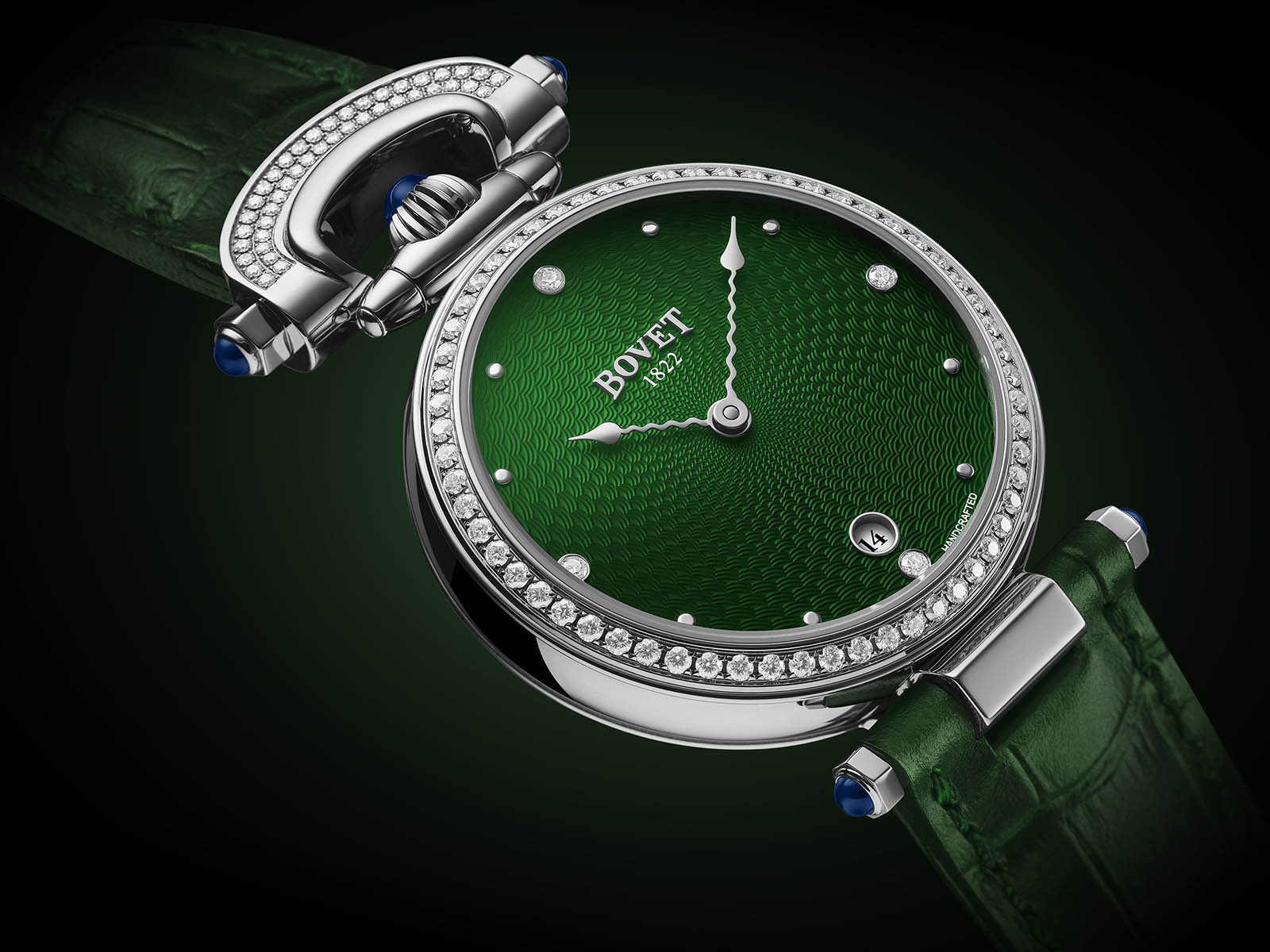 as36011-sd12-bovet-amadeo-fleurier-36-miss-audrey-2.jpg
