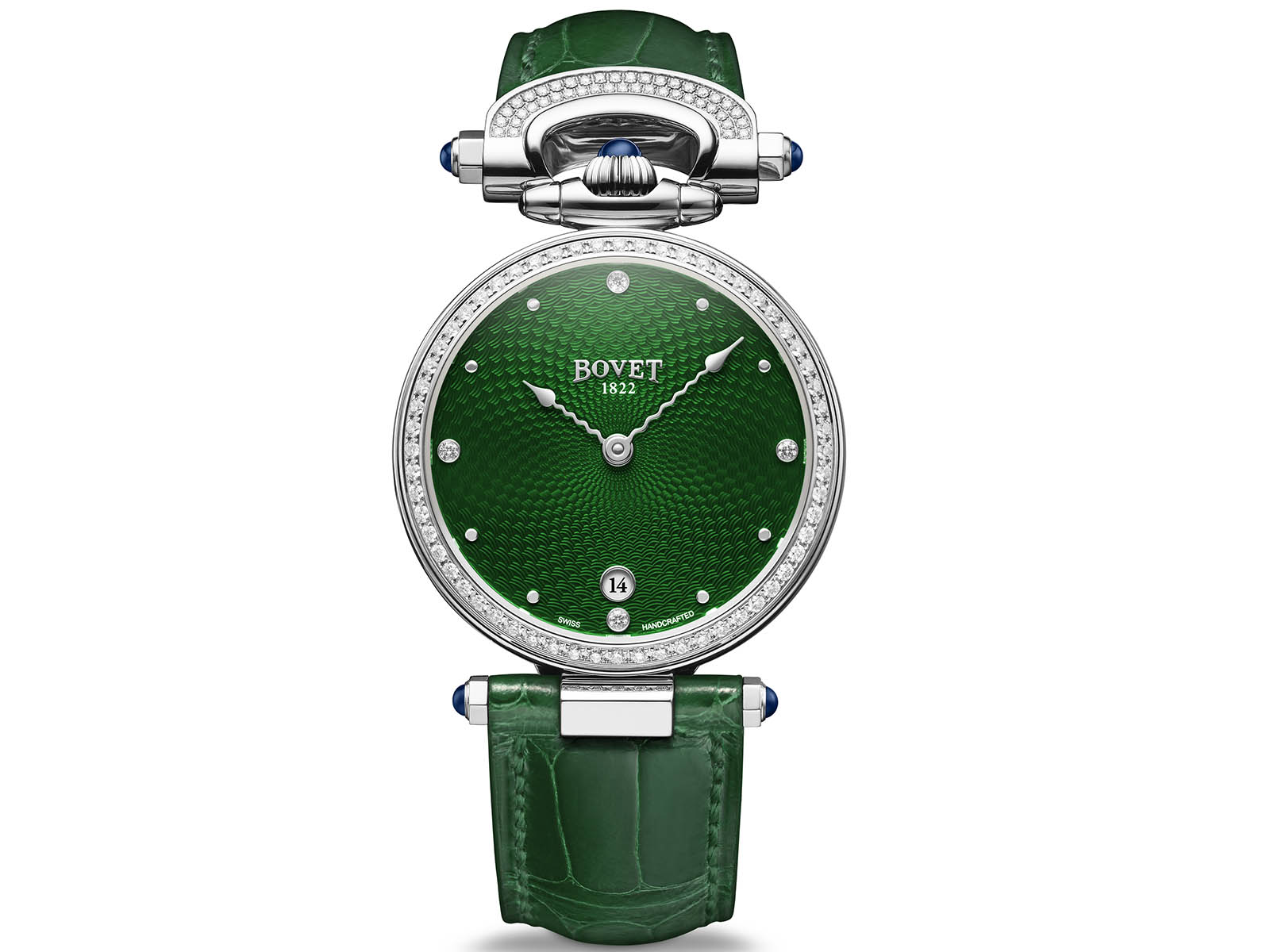 as36011-sd12-bovet-amadeo-fleurier-36-miss-audrey-5.jpg