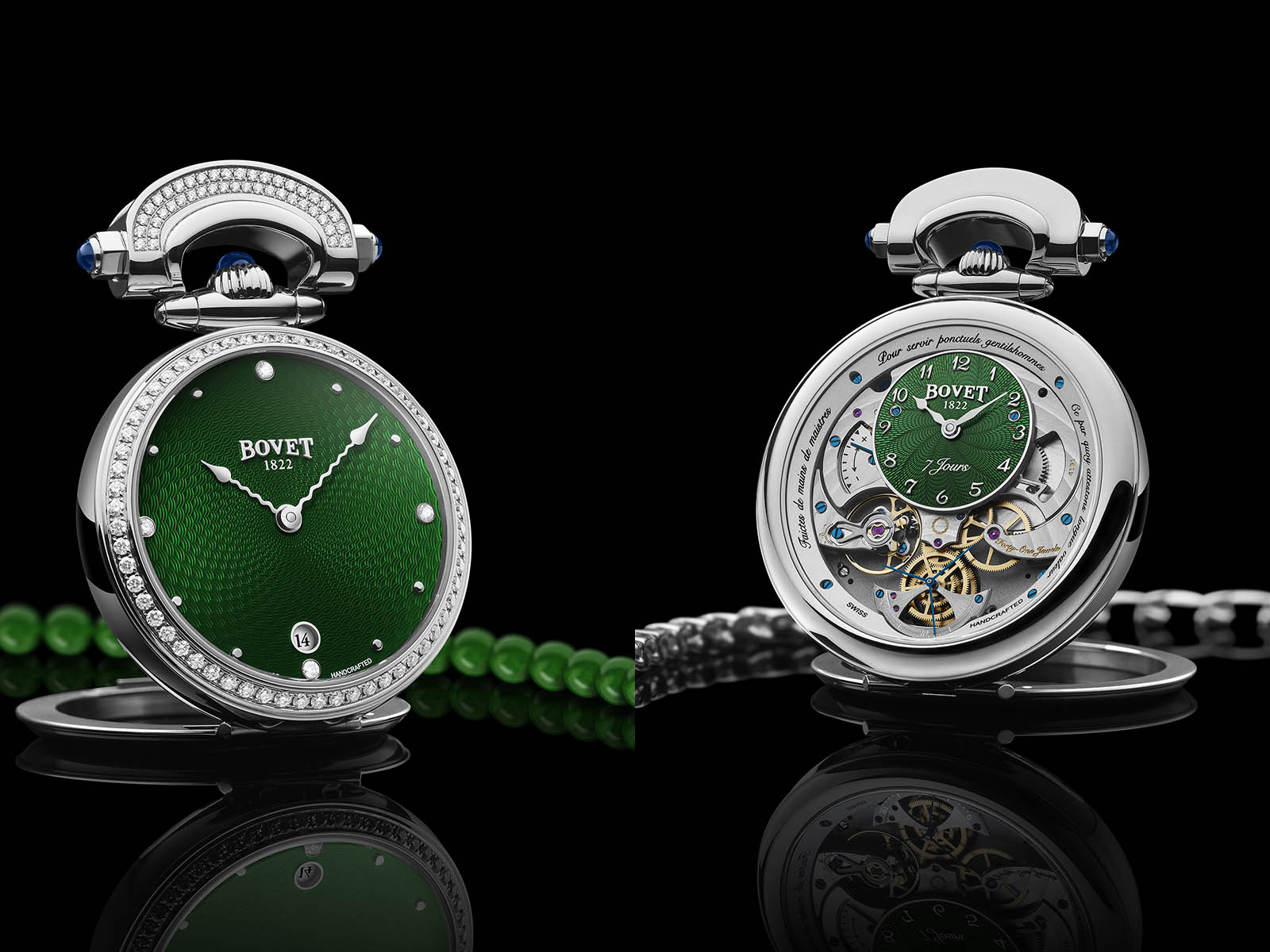 bovet-miss-audrey-2020-novelties-1.jpg