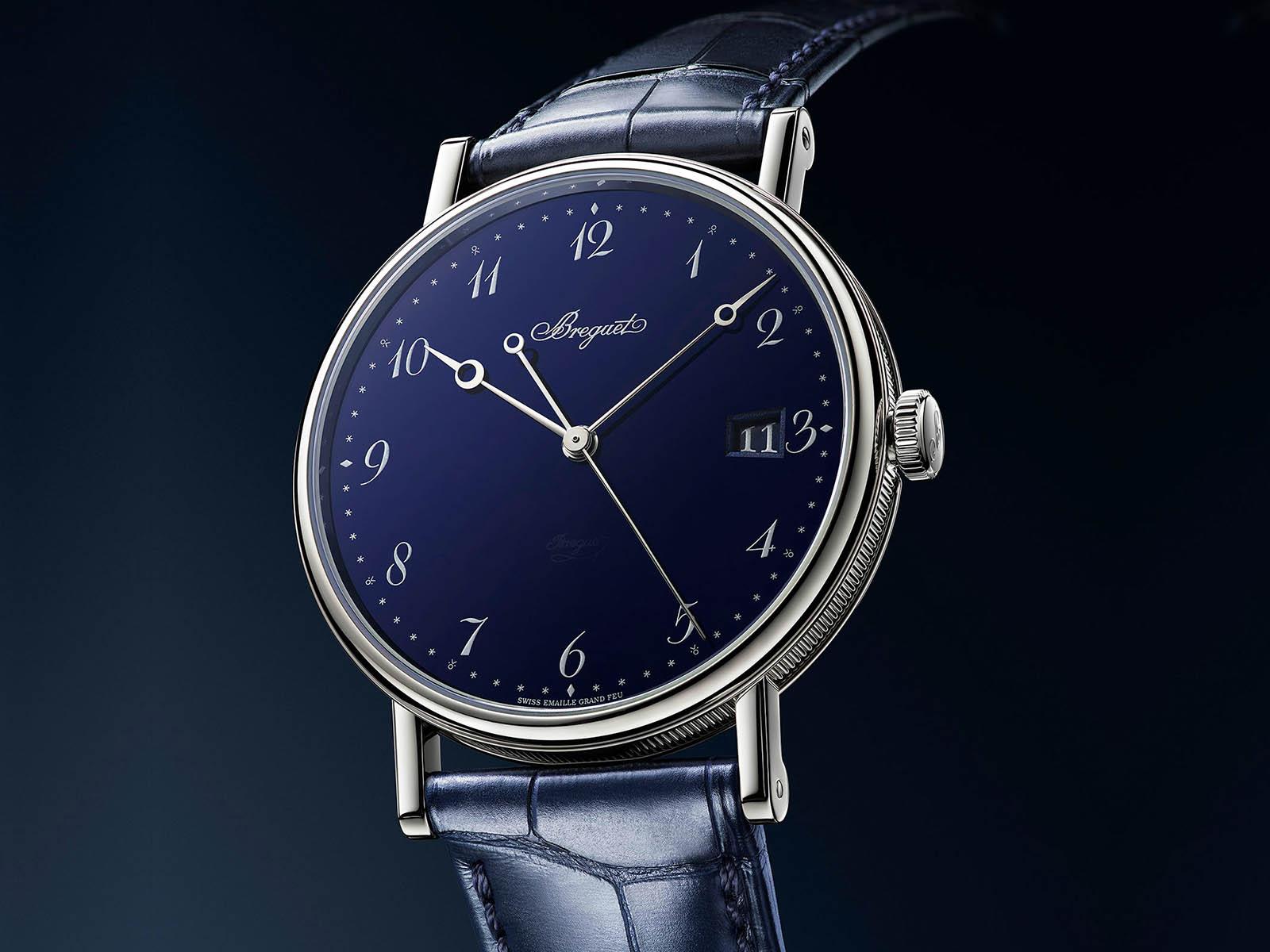 5177bb-2y-9v6-breguet-classique-5177-blue-grand-feu-enamel-3.jpg
