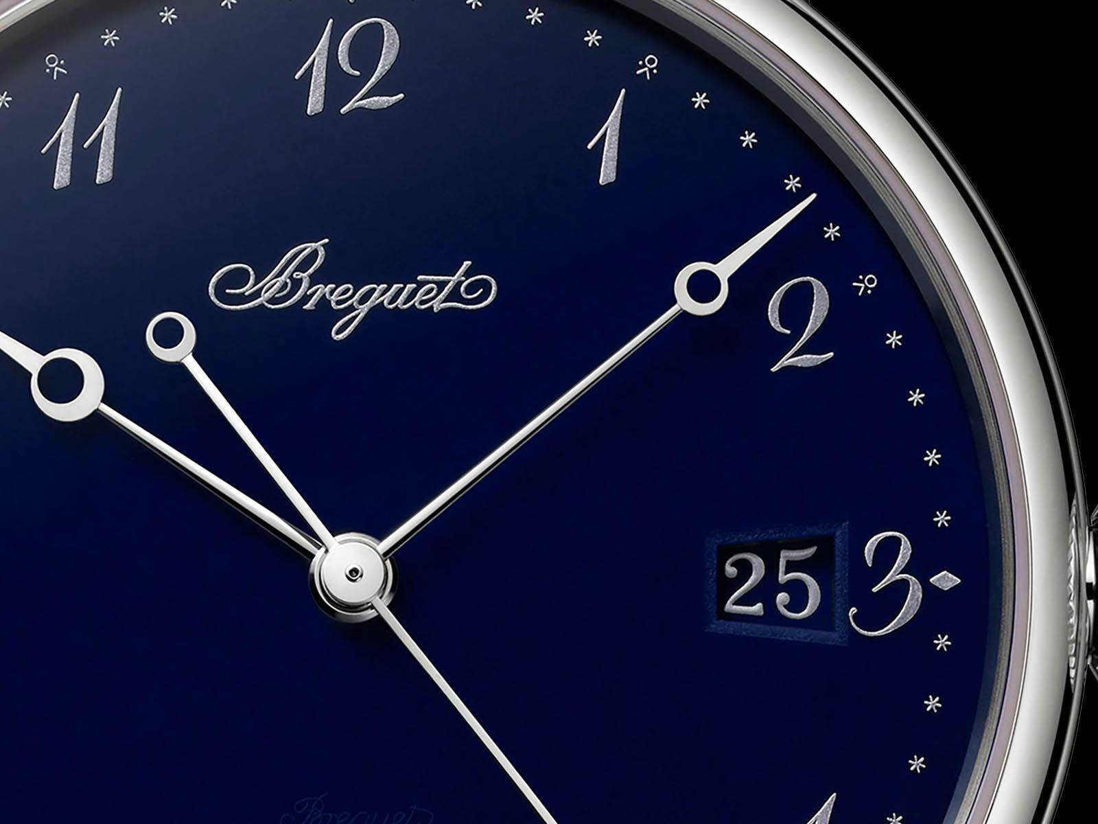 5177bb-2y-9v6-breguet-classique-5177-blue-grand-feu-enamel-4.jpg