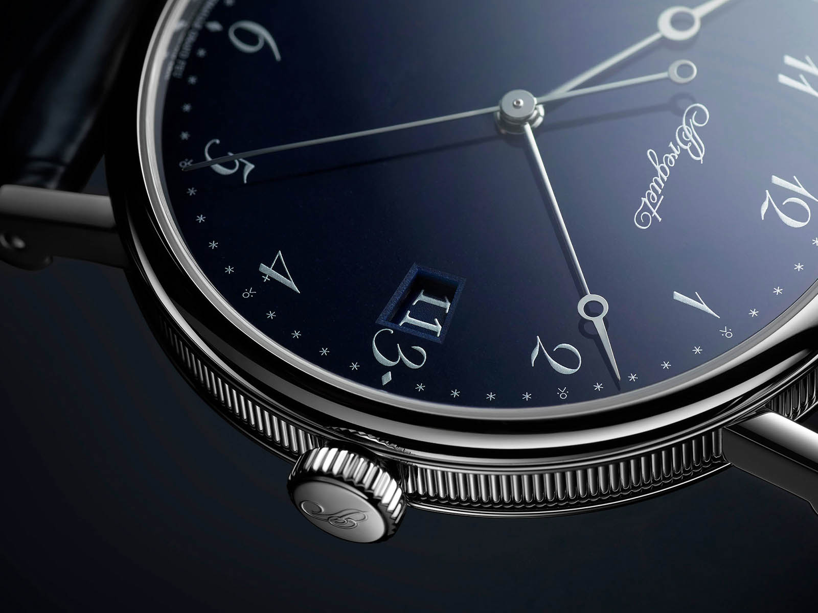 5177bb-2y-9v6-breguet-classique-5177-blue-grand-feu-enamel-5.jpg