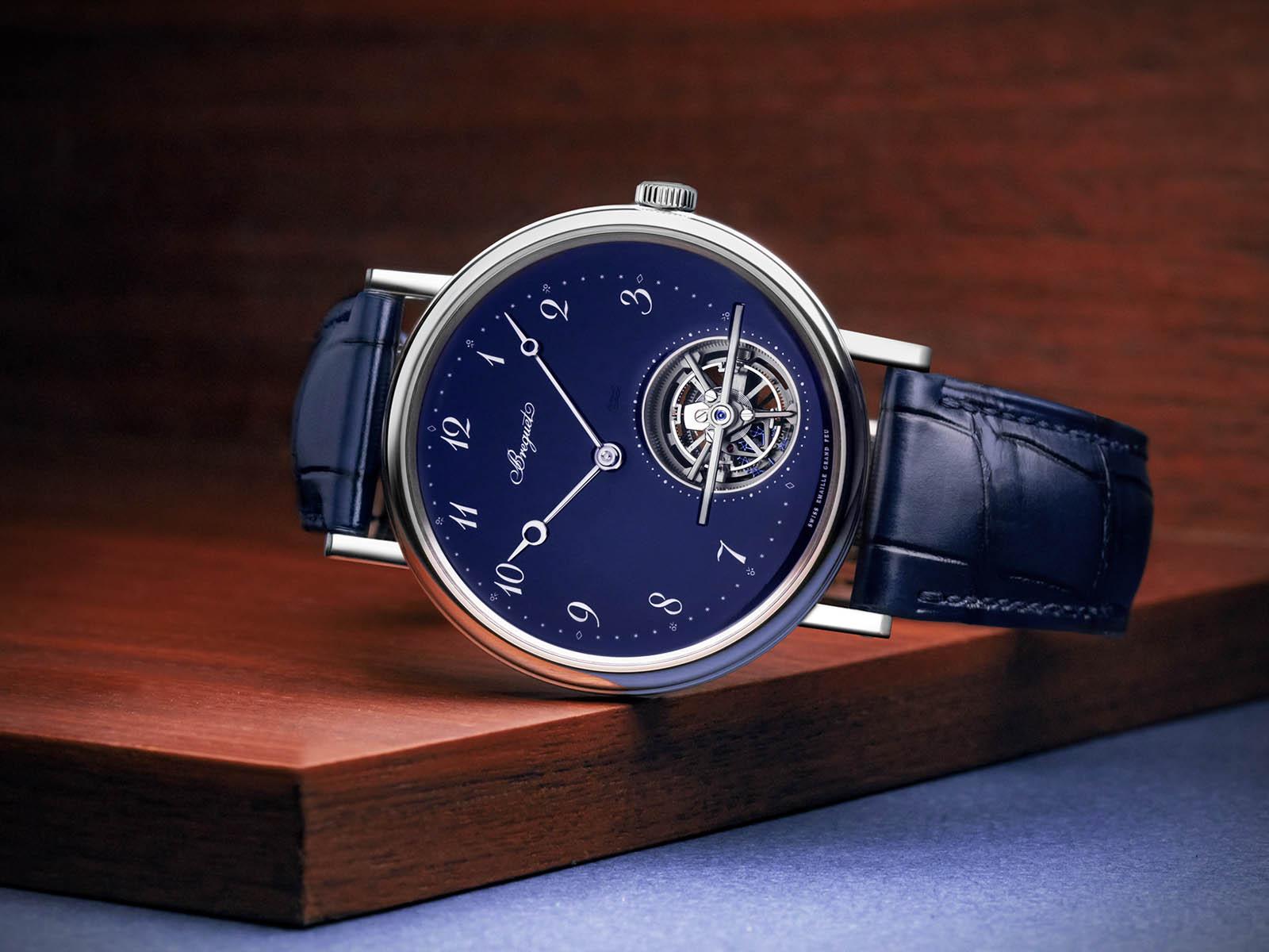 5367pt-2y-9wu-breguet-classique-tourbillon-extra-plat-automatique-5367-blue-1.jpg