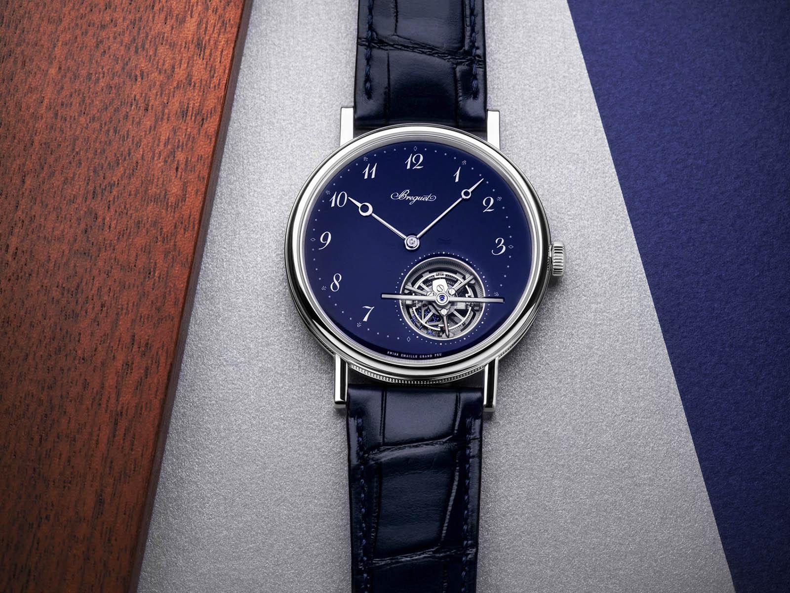 5367pt-2y-9wu-breguet-classique-tourbillon-extra-plat-automatique-5367-blue-2.jpg