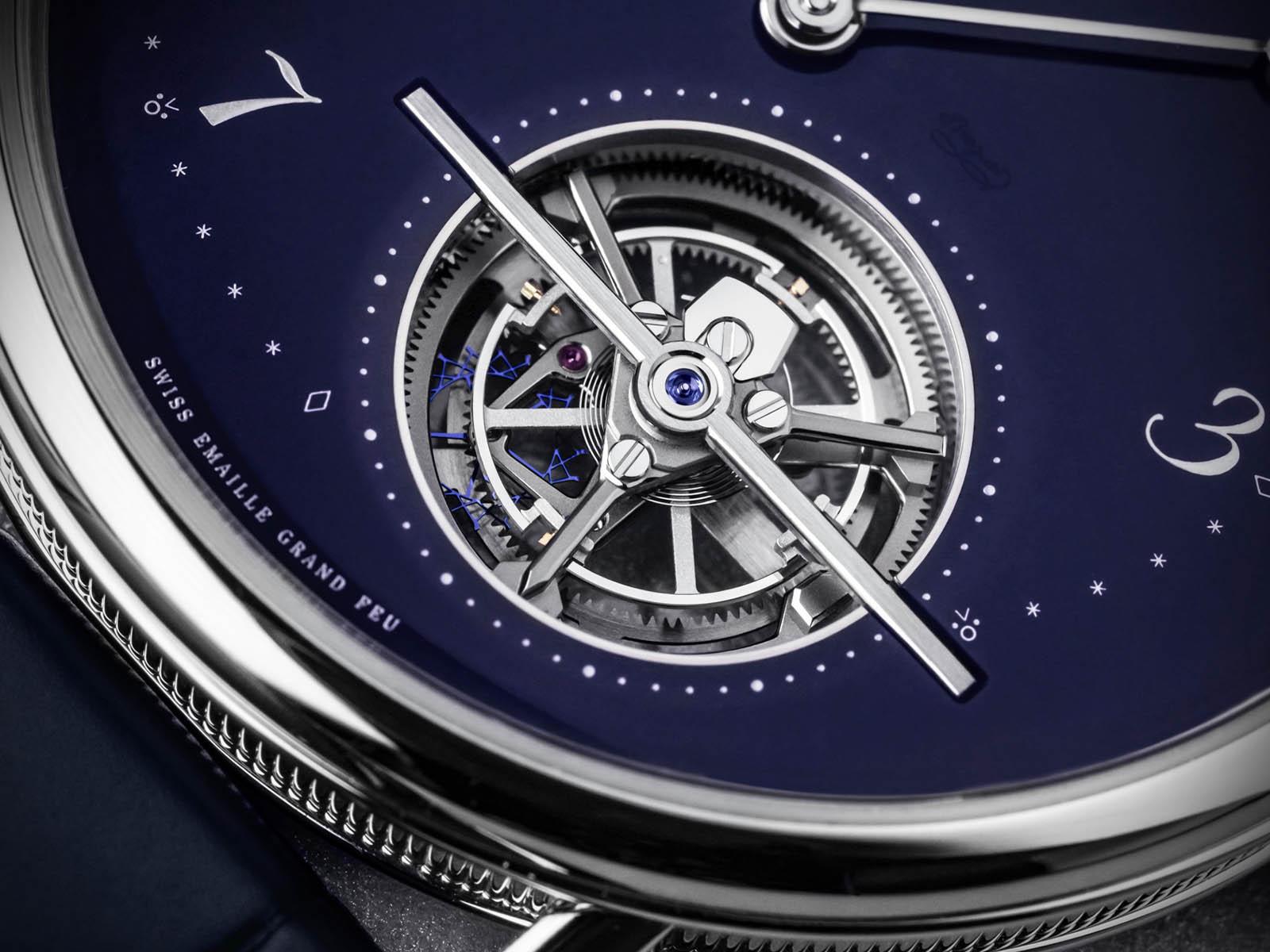5367pt-2y-9wu-breguet-classique-tourbillon-extra-plat-automatique-5367-blue-5.jpg