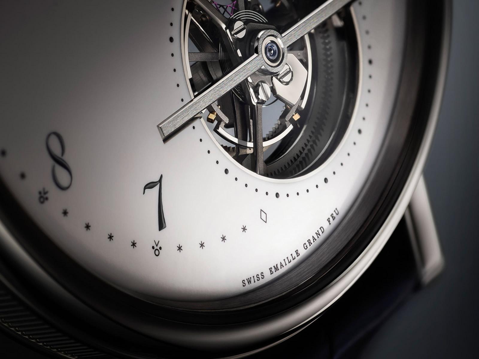 breguet-classique-tourbillon-extra-plat-automatique-5367-5-.jpg