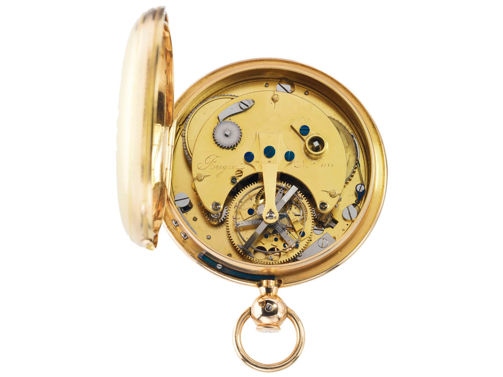 tourbillon-precision-pocket-watch-no-1188-.jpg