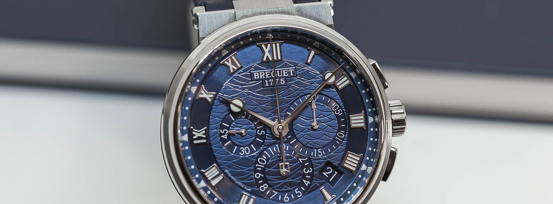 5527-breguet-marine-chronograph-1.jpg
