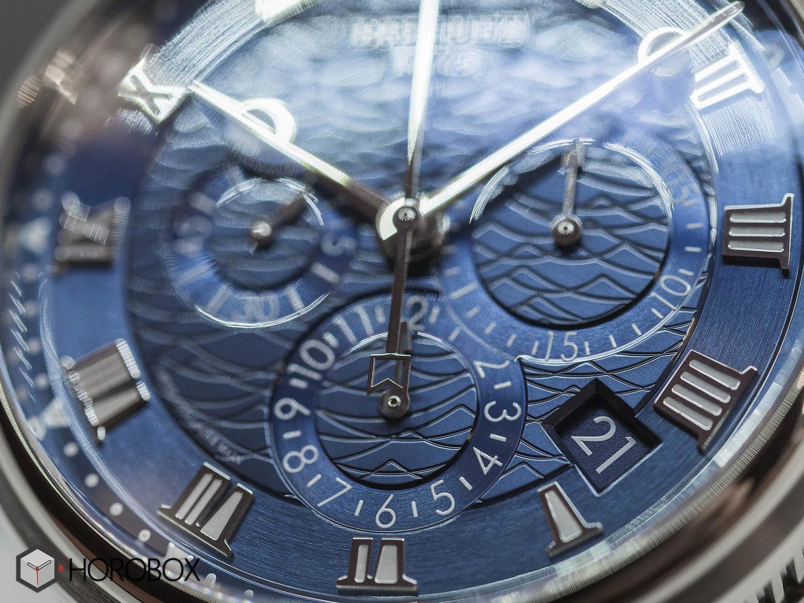 5527-breguet-marine-chronograph-2.jpg