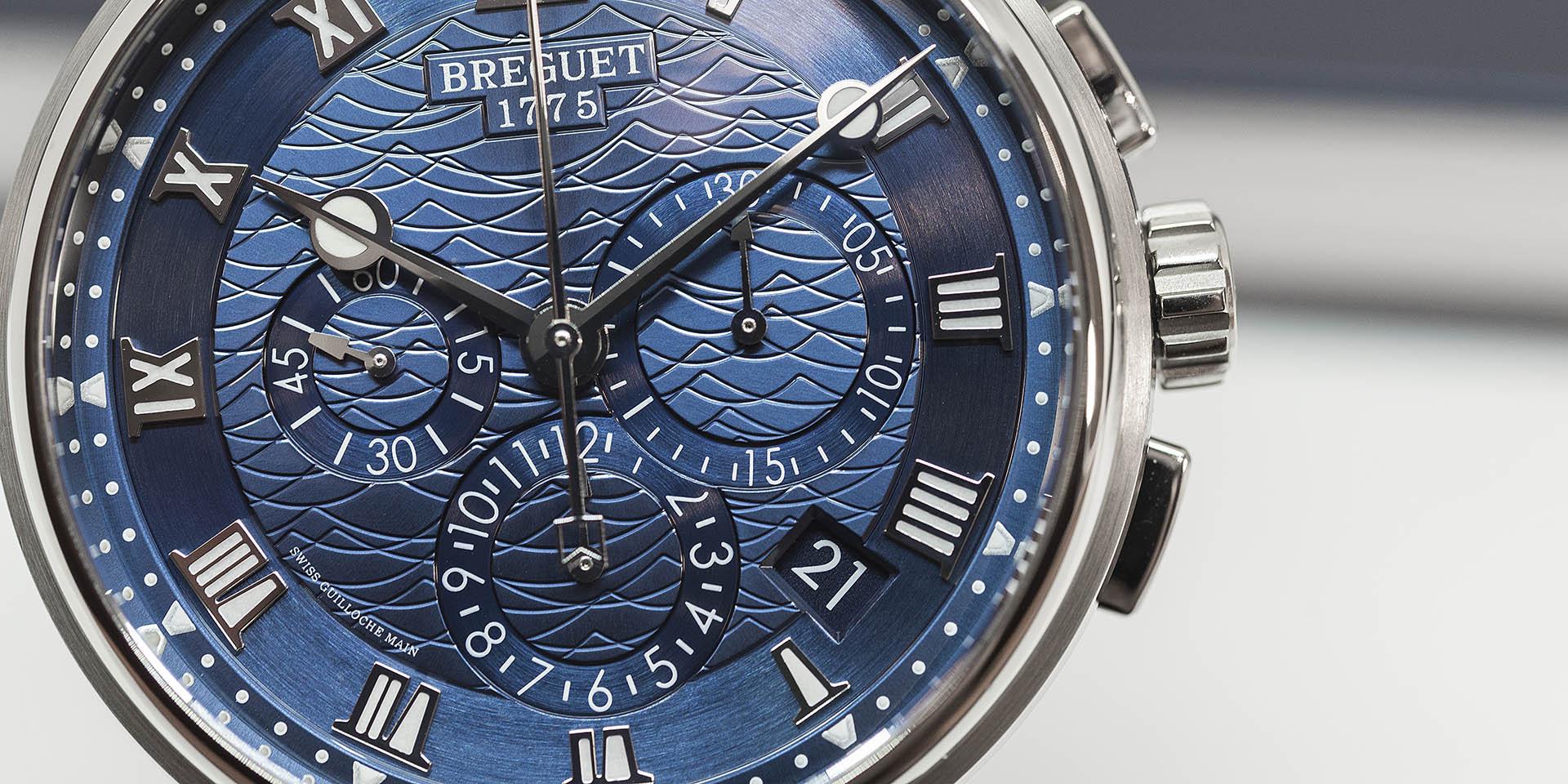 5527-breguet-marine-chronograph-3.jpg