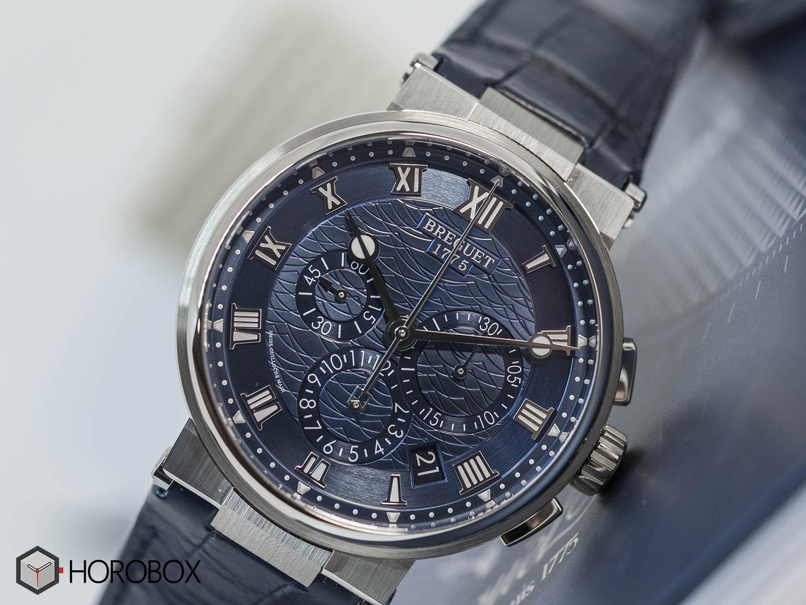 5527-breguet-marine-chronograph-4.jpg