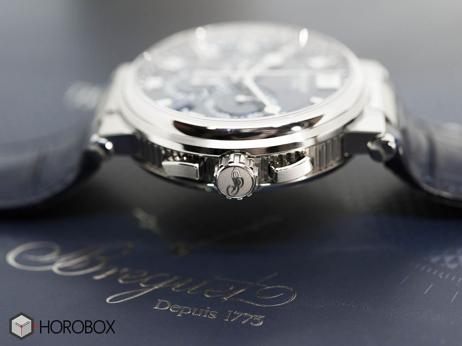 5527-breguet-marine-chronograph-5.jpg