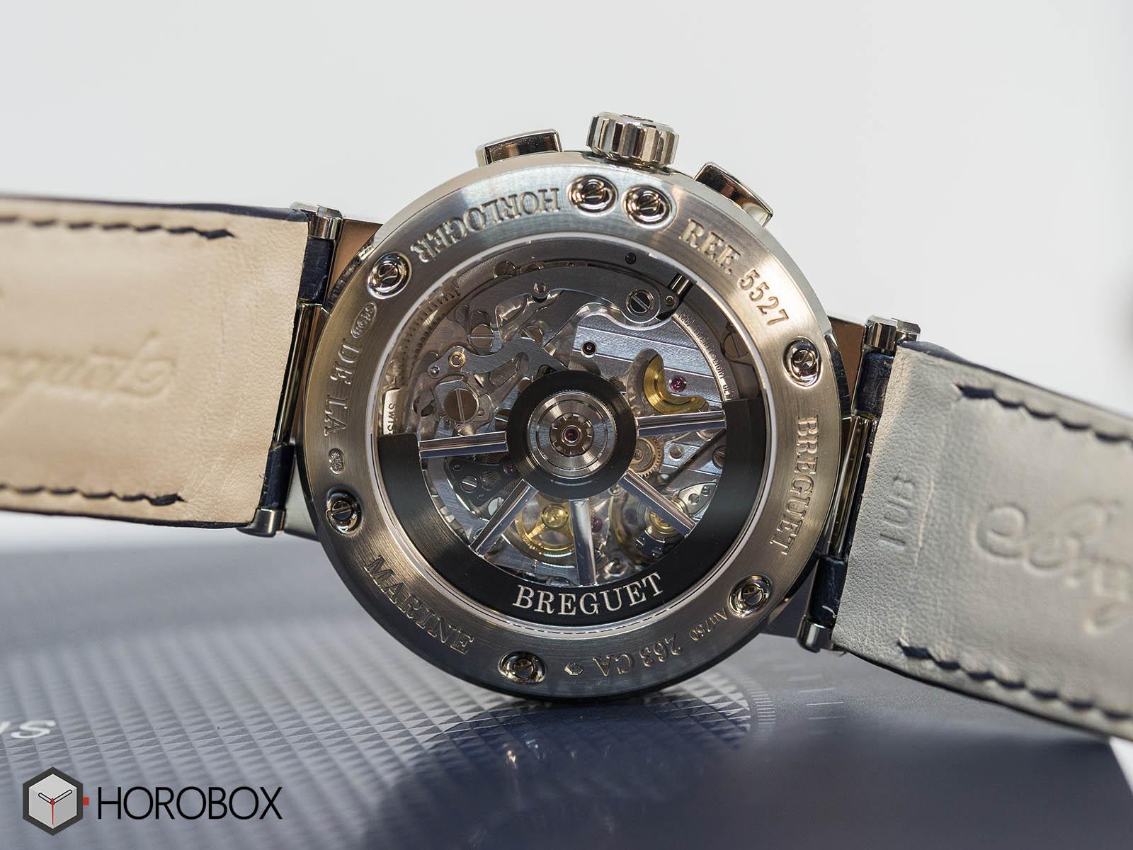 5527-breguet-marine-chronograph-6.jpg
