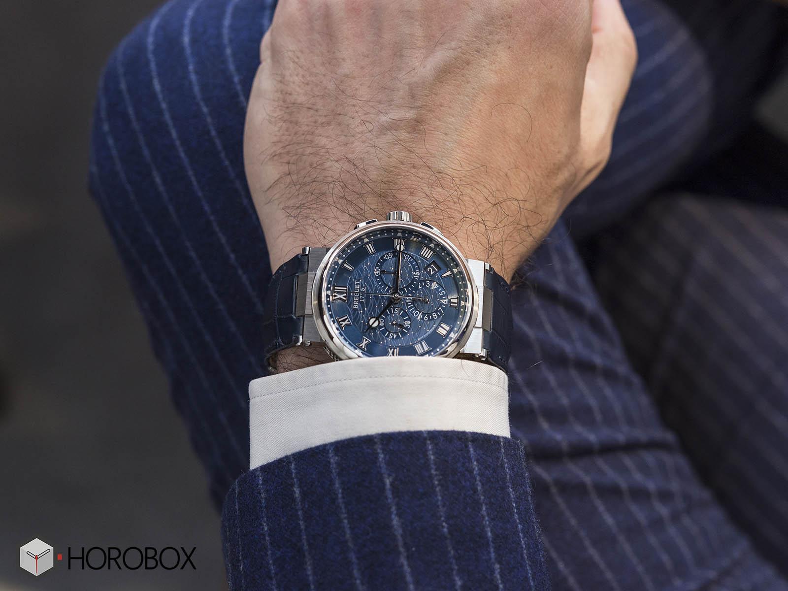 5527-breguet-marine-chronograph-9.jpg