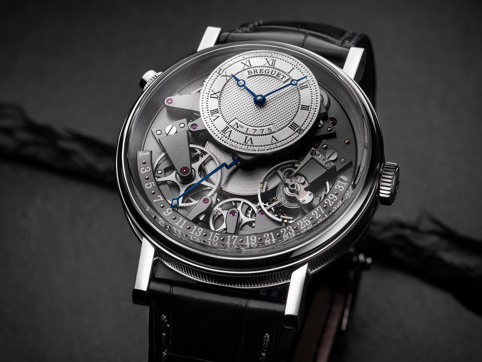 7597bb-g1-9wu-breguet-tradition-quantieme-retrograde-7597-white-gold-2.jpg