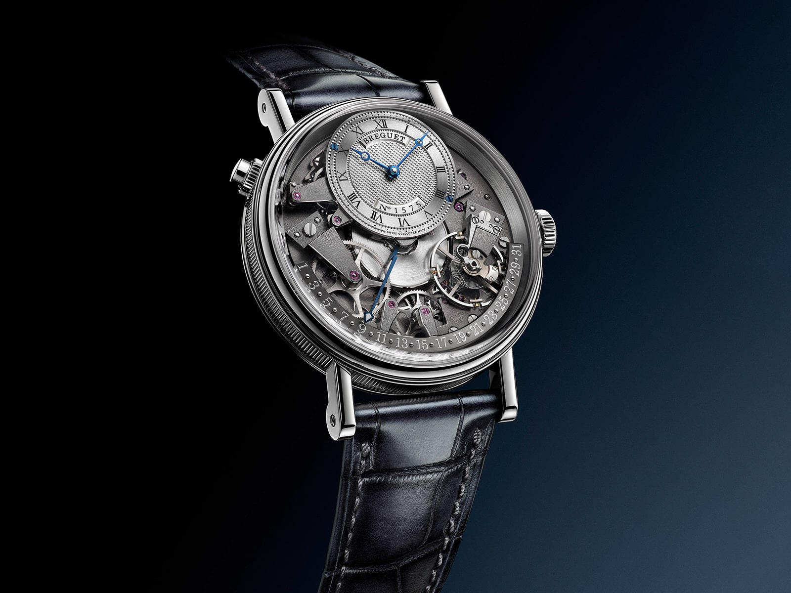 7597bb-g1-9wu-breguet-tradition-quantieme-retrograde-7597-white-gold-5.jpg
