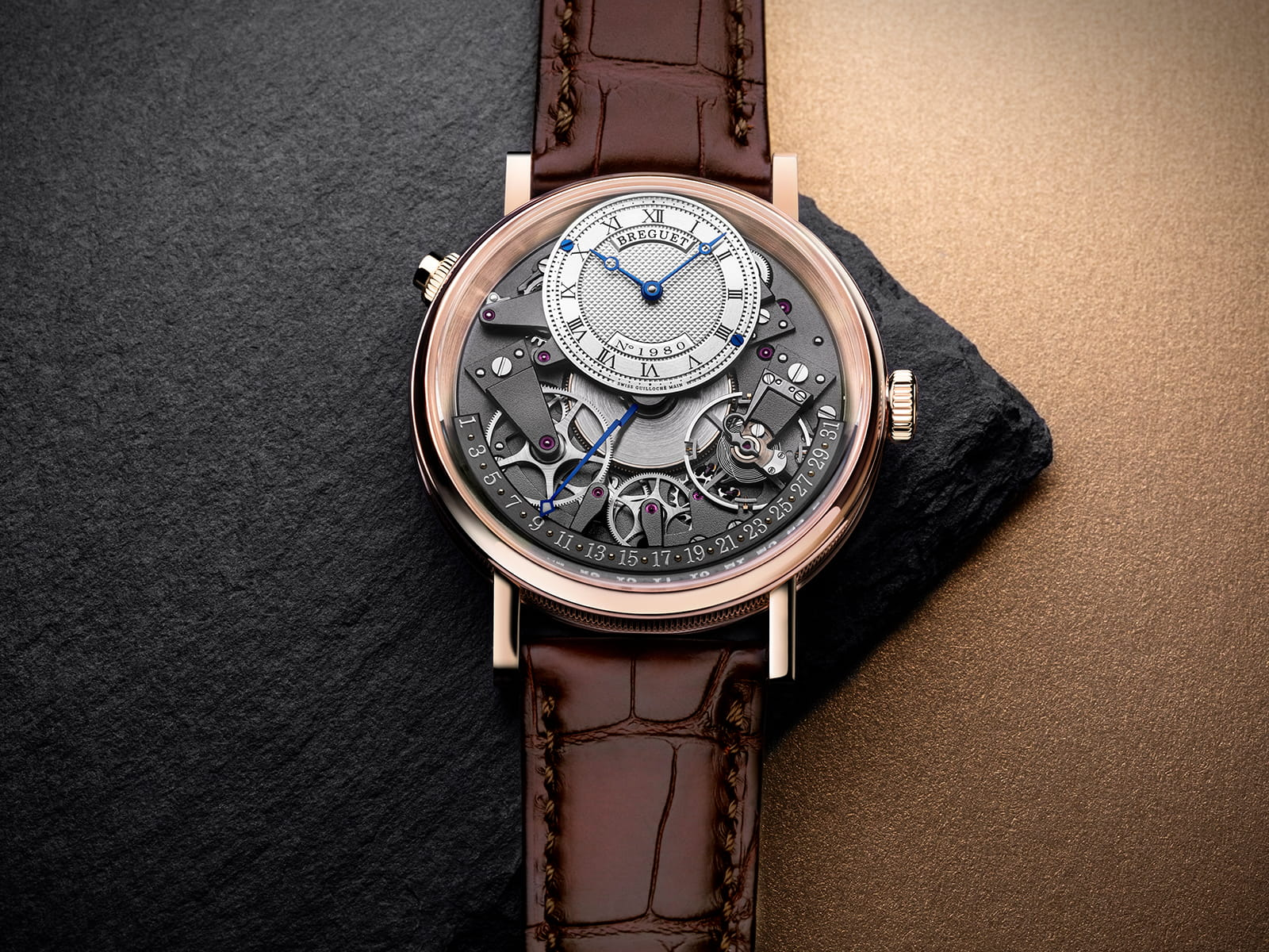 7597br-g1-9wu-breguet-tradition-quantieme-retrograde-7597-rose-gold-1.jpg