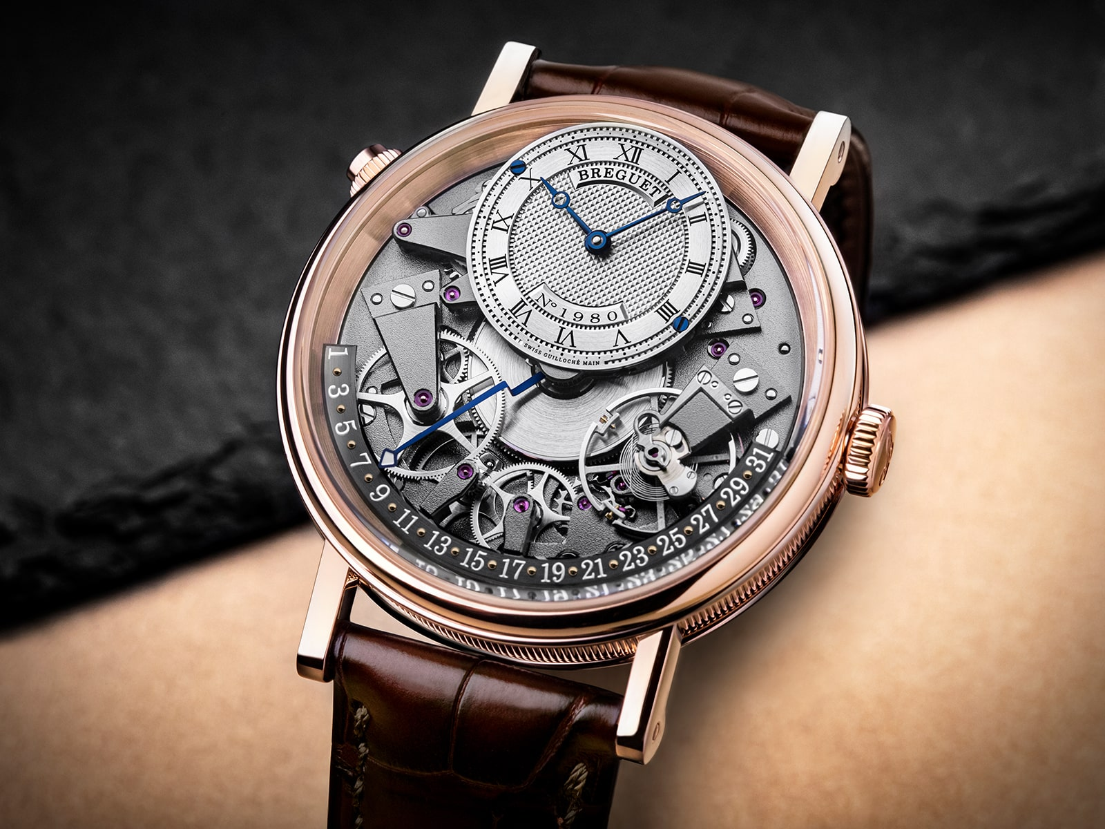 7597br-g1-9wu-breguet-tradition-quantieme-retrograde-7597-rose-gold-2.jpg