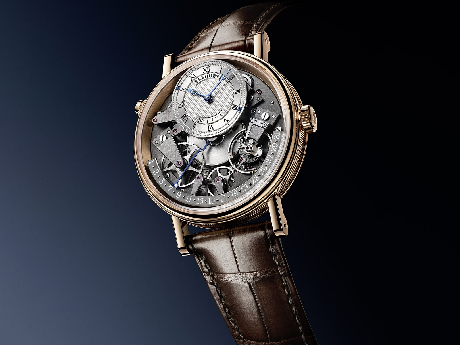 7597br-g1-9wu-breguet-tradition-quantieme-retrograde-7597-rose-gold-3.jpg
