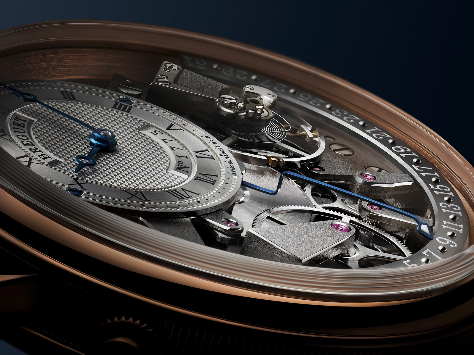 7597br-g1-9wu-breguet-tradition-quantieme-retrograde-7597-rose-gold-4.jpg