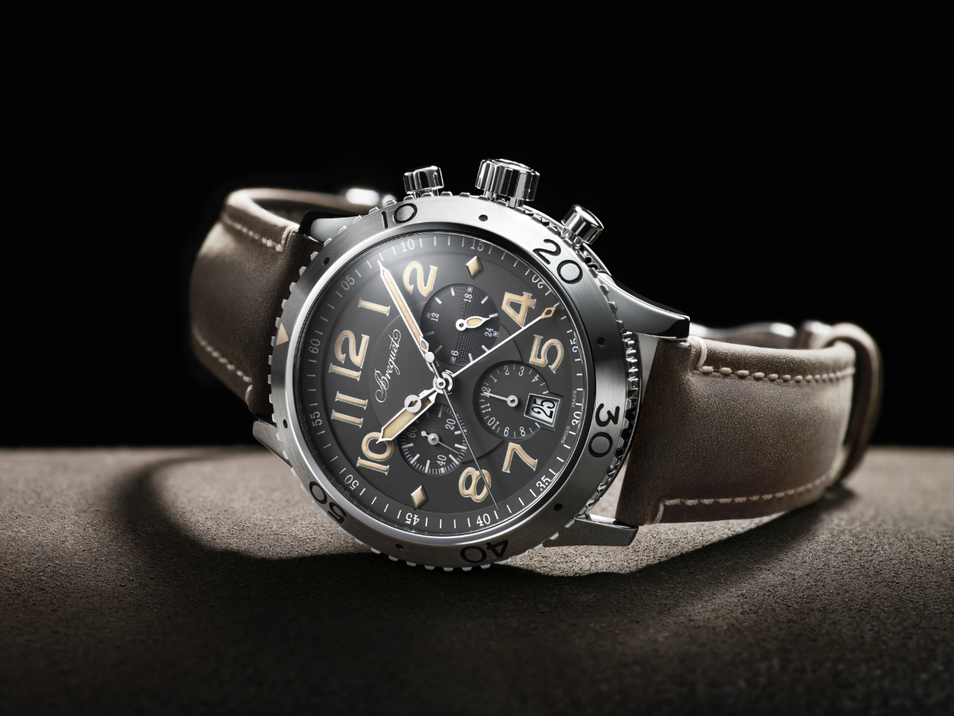 Breguet-Type-XX-3813-Only-Watch-2015.jpg