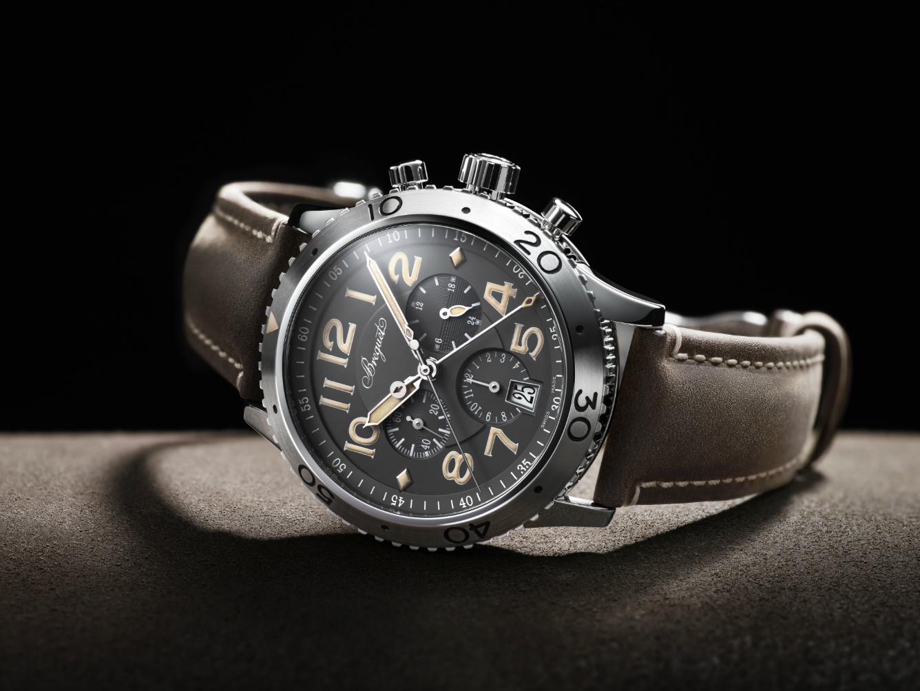 Breguet-Type-XX-3813-Only-Watch-2015.jpg