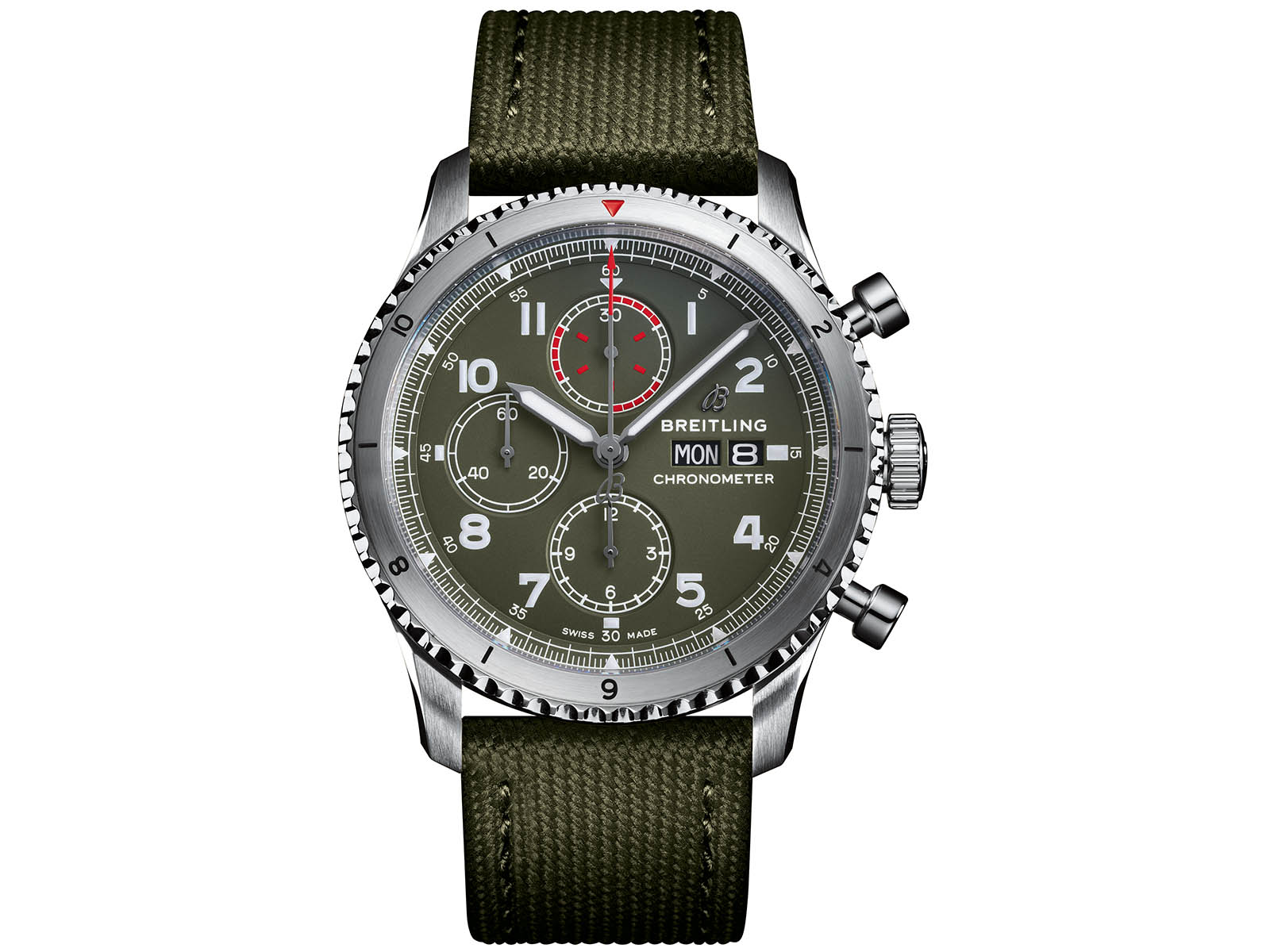 a13316-breitling-aviator-8-chronograph-43-curtiss-warhawk-3.jpg