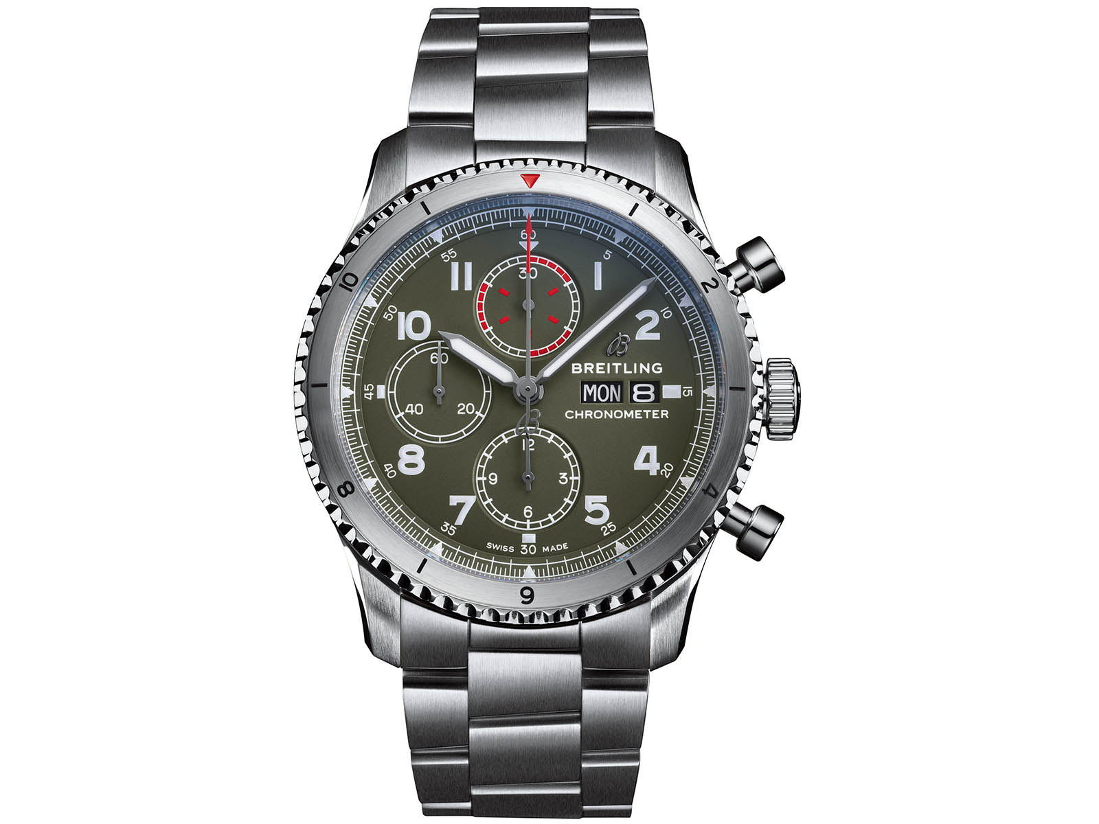 a13316-breitling-aviator-8-chronograph-43-curtiss-warhawk-4.jpg