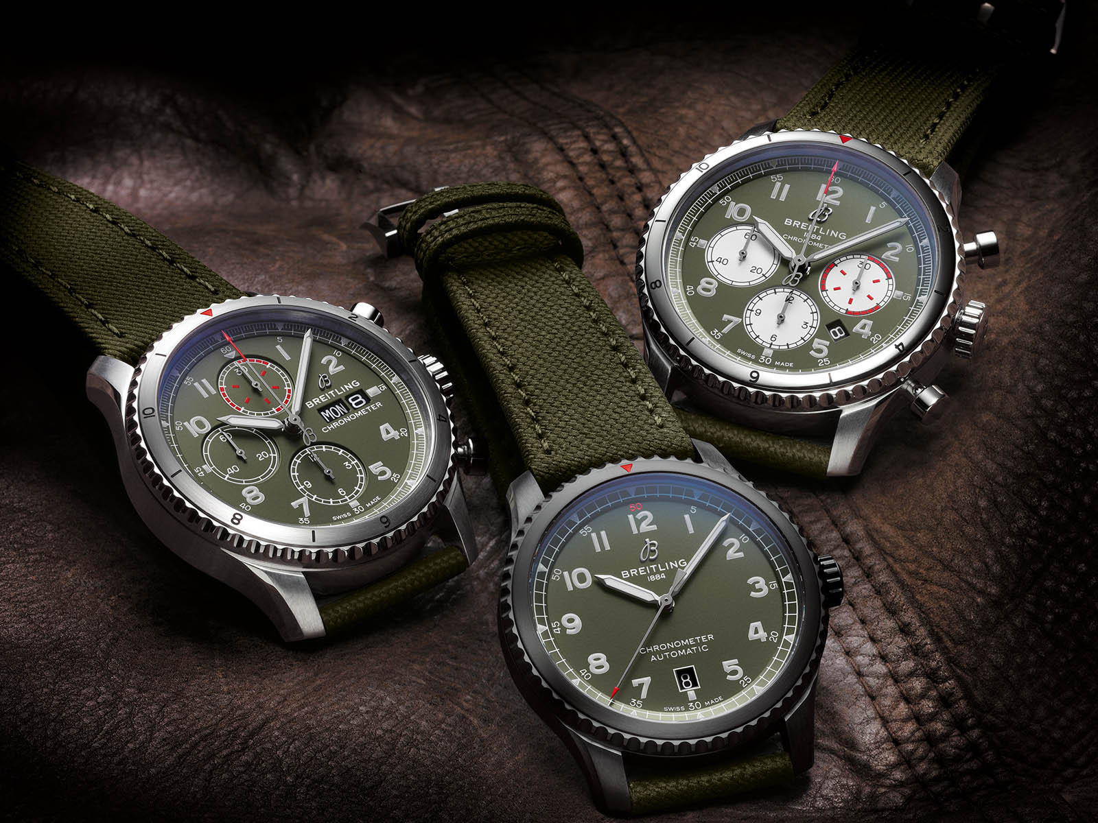 breitling-aviator-8-curtiss-warhawk-collection-1.jpg