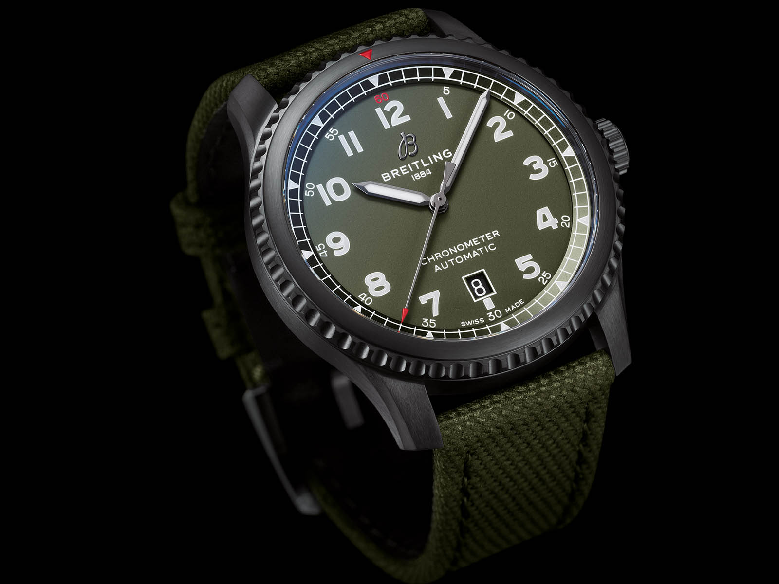 m173152a-breitling-aviator-8-automatic-41-curtiss-warhawk-2.jpg