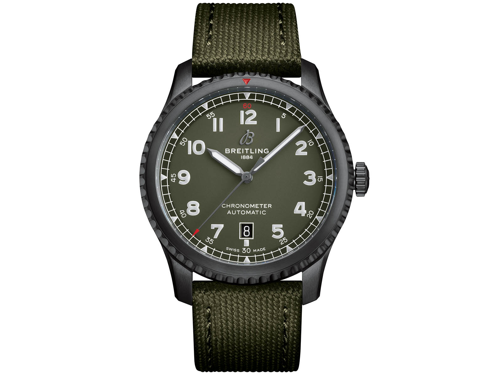 m173152a-breitling-aviator-8-automatic-41-curtiss-warhawk-3.jpg