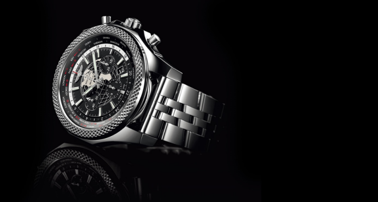 Breitling-Bentley-1.png