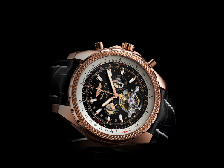 Breitling-Bentley-10.png