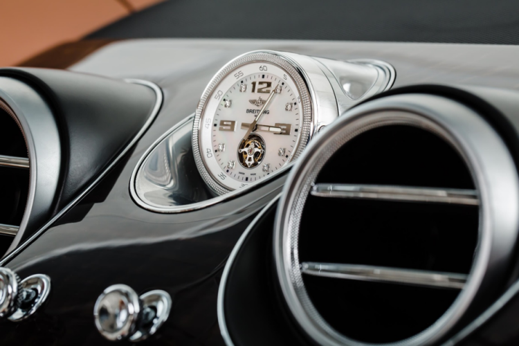 Breitling-Bentley-12.png