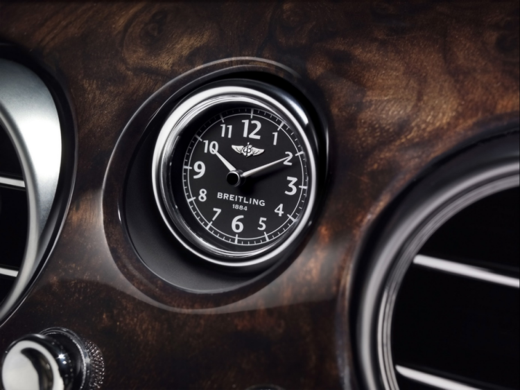 Breitling-Bentley-2.png