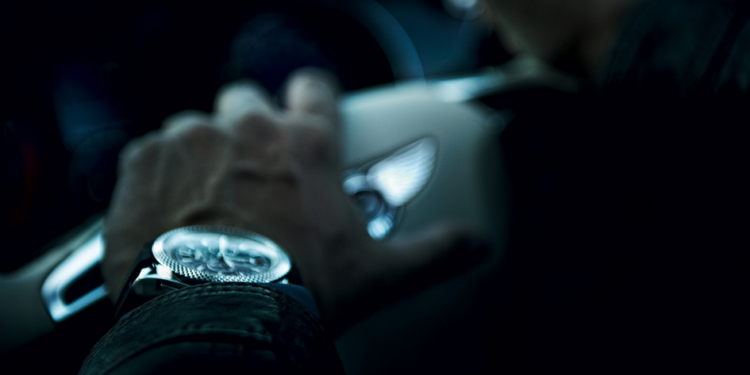Breitling-Bentley-3.png