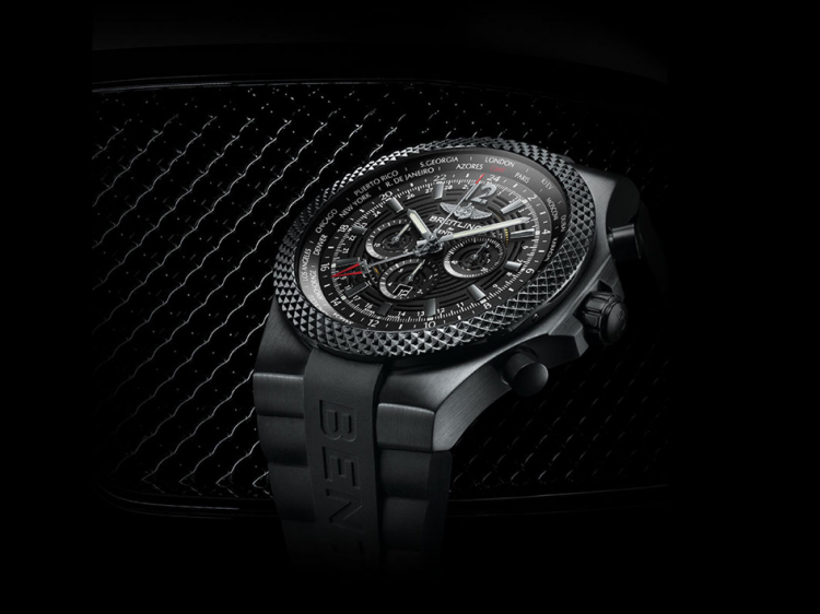 Breitling-Bentley-7.png