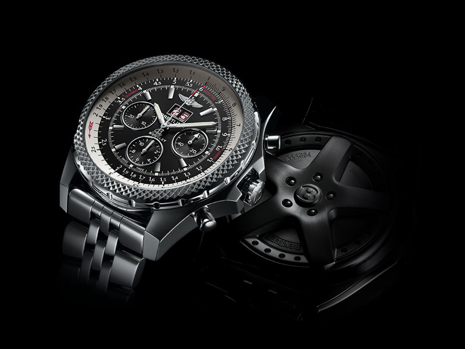 Breitling-Bentley-8.png