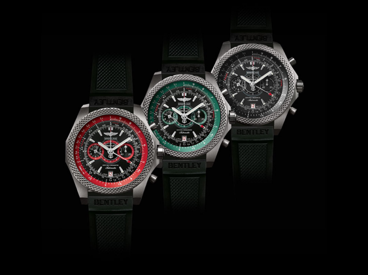 Breitling-Bentley-9.png