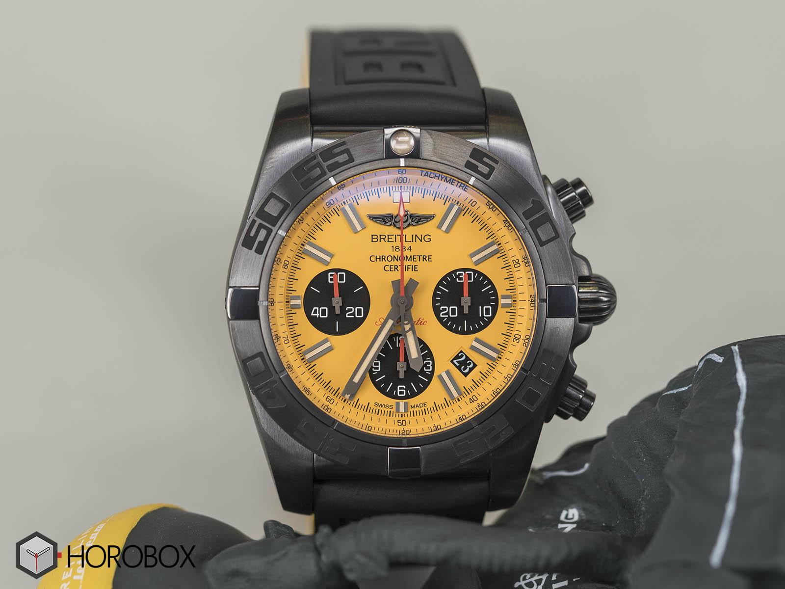 Breitling-Chronomat-44-Blacksteel-Special-Edition-1.jpg