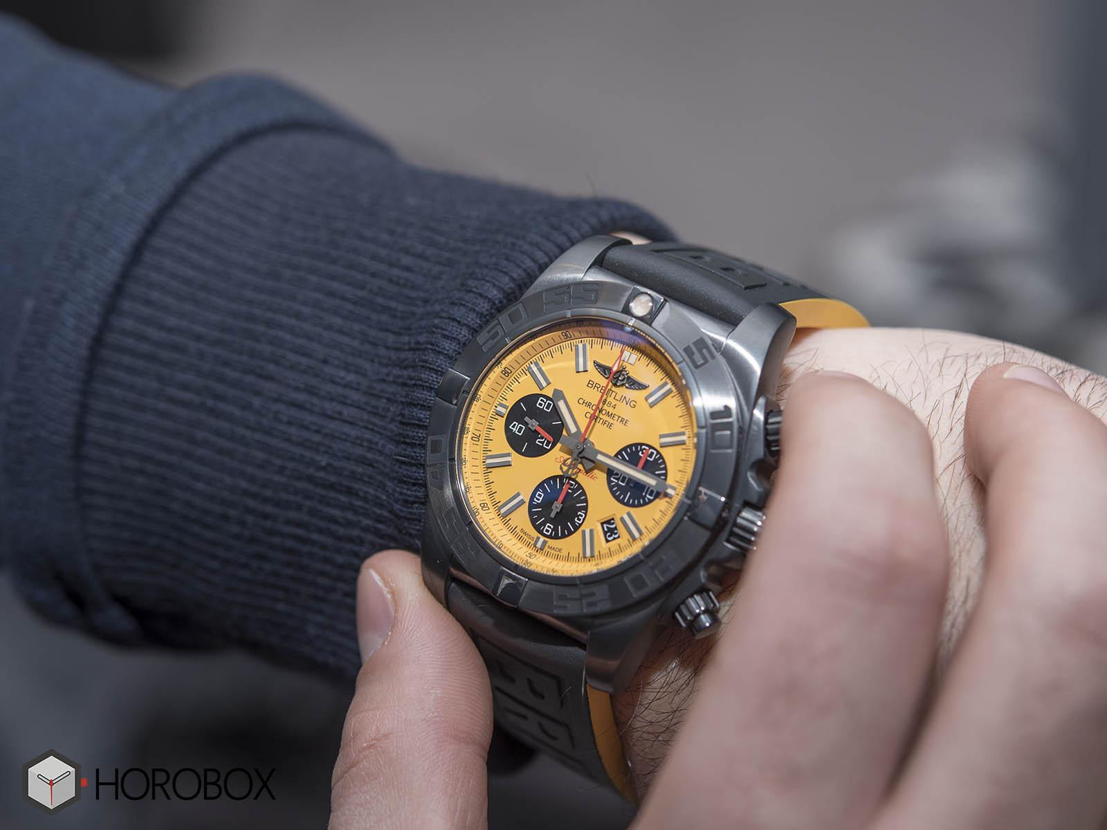 Breitling-Chronomat-44-Blacksteel-Special-Edition-10.jpg