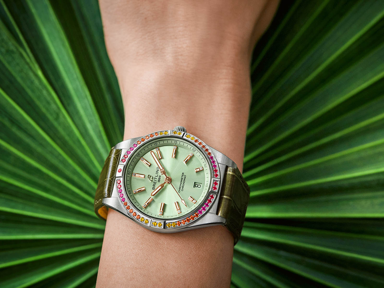 breitling-chronomat-automatic-36-south-sea-capsule-collection-2.jpg