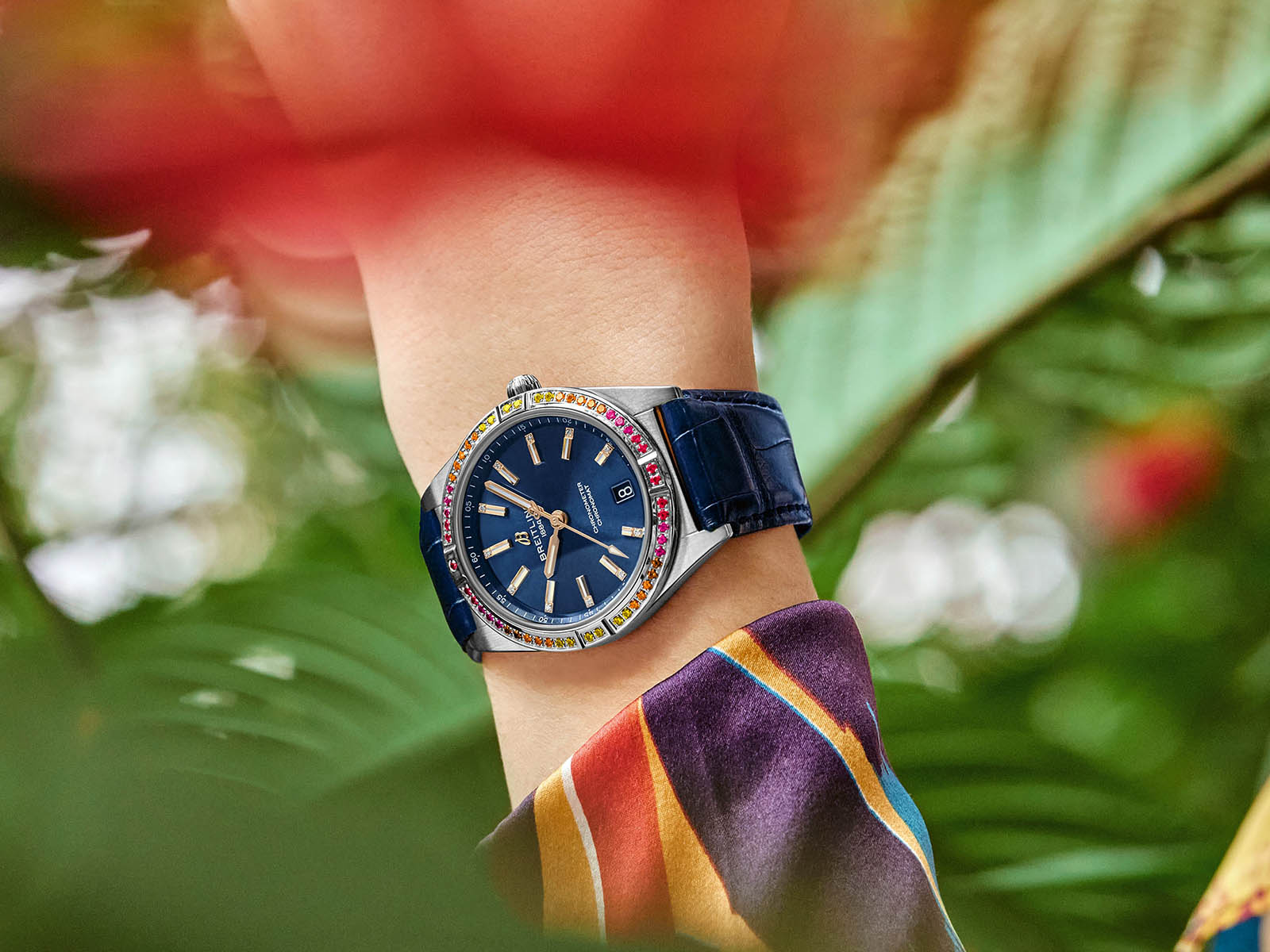 breitling-chronomat-automatic-36-south-sea-capsule-collection-3.jpg