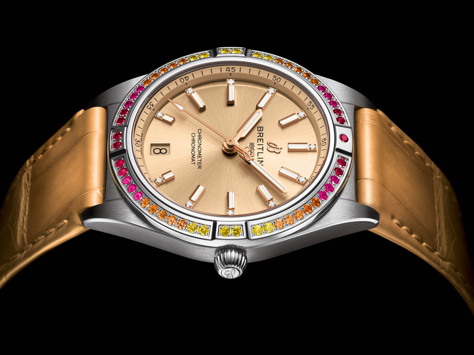 breitling-chronomat-automatic-36-south-sea-capsule-collection-5.jpg