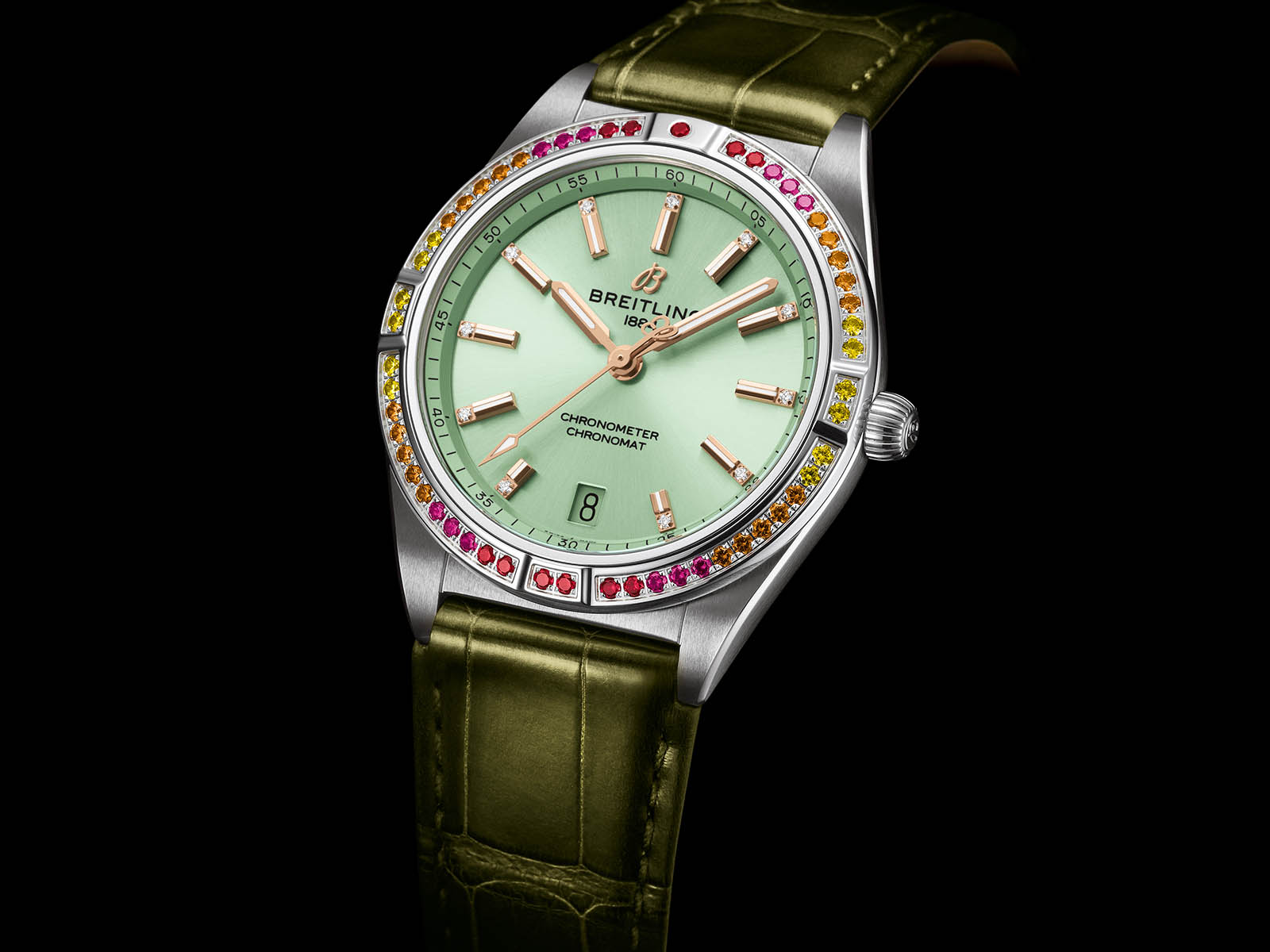 breitling-chronomat-automatic-36-south-sea-capsule-collection-6.jpg
