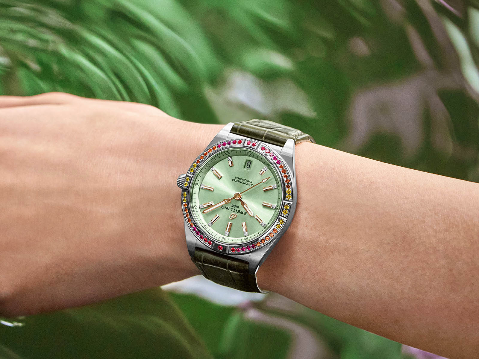 breitling-chronomat-automatic-36-south-sea-capsule-collection-7.jpg