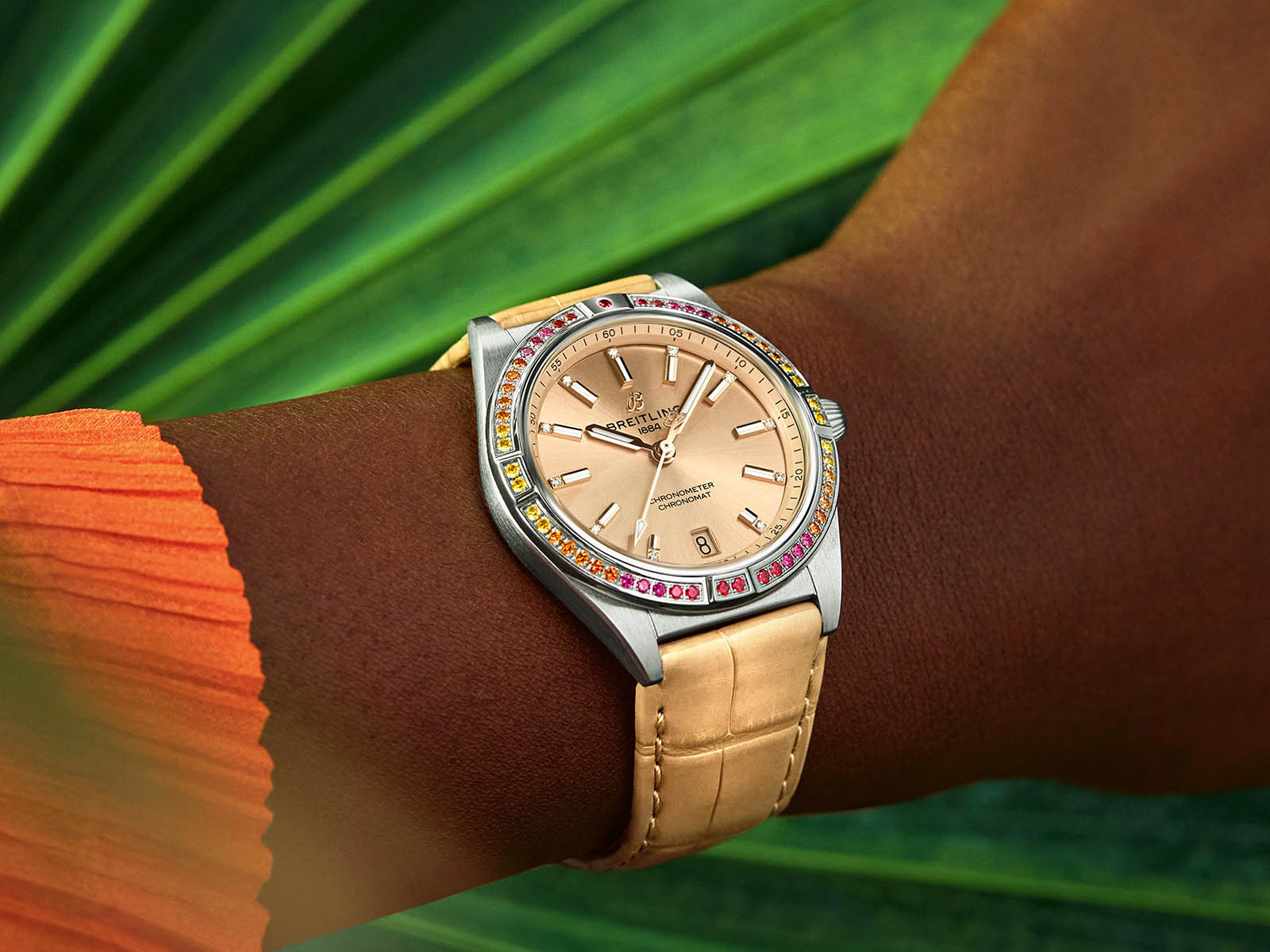 breitling-chronomat-automatic-36-south-sea-capsule-collection-8.jpg