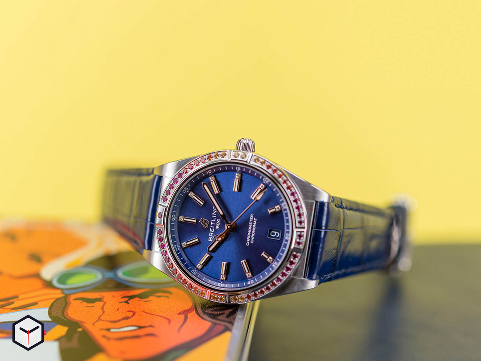 breitling-chronomat-automatic-36-south-sea-capsule-collection-l-2.jpg